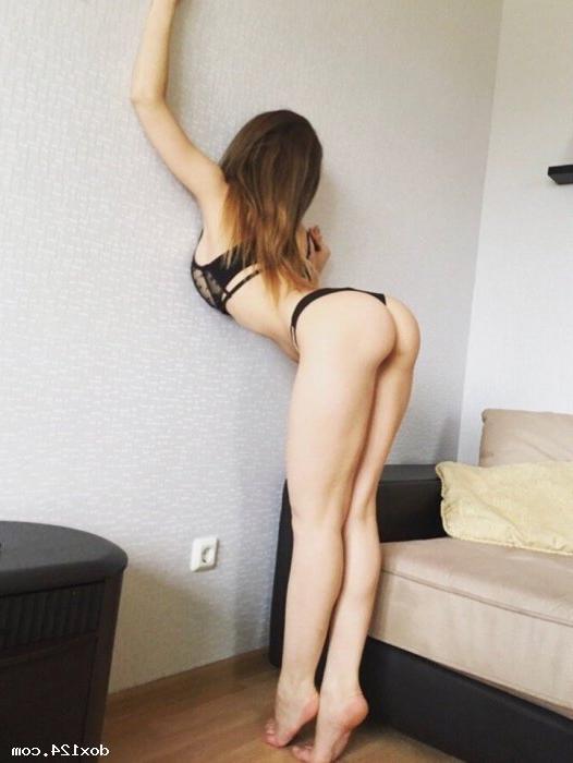 Индивидуалка АЛЕКС, 20 лет, метро Спортивная