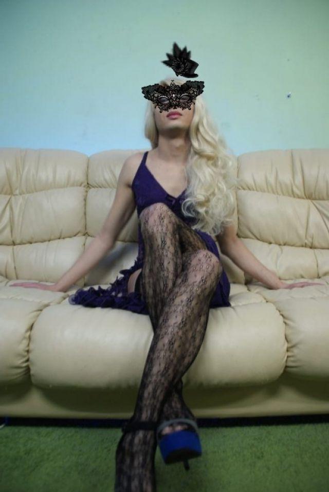Индивидуалка Катя Марина, 45 лет, метро Красногвардейская