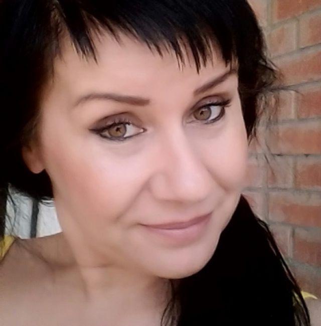 Индивидуалка ЛИНДА, 25 лет, метро Третьяковская