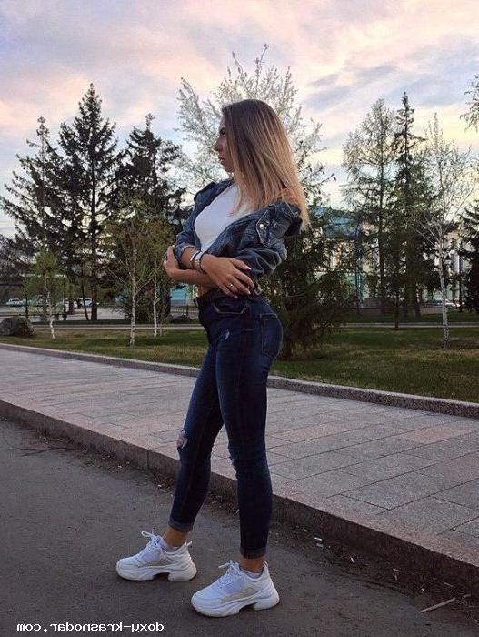 Индивидуалка Вероничка, 33 года, метро Студенческая