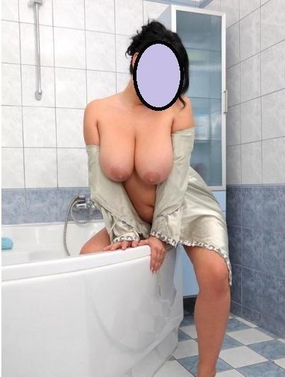 Индивидуалка Виктория С, 43 года, метро Кунцевская
