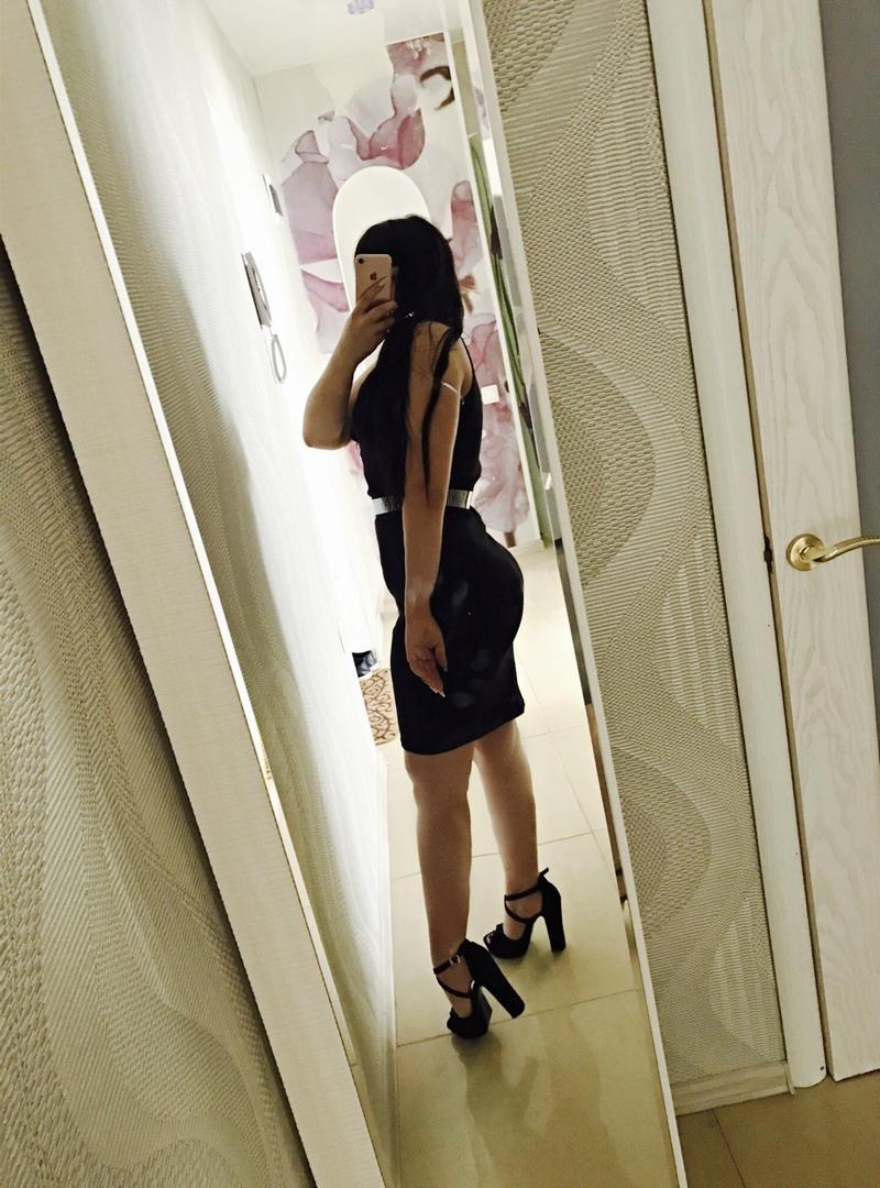 Проститутка Альбина, 43 года, метро Китай-город
