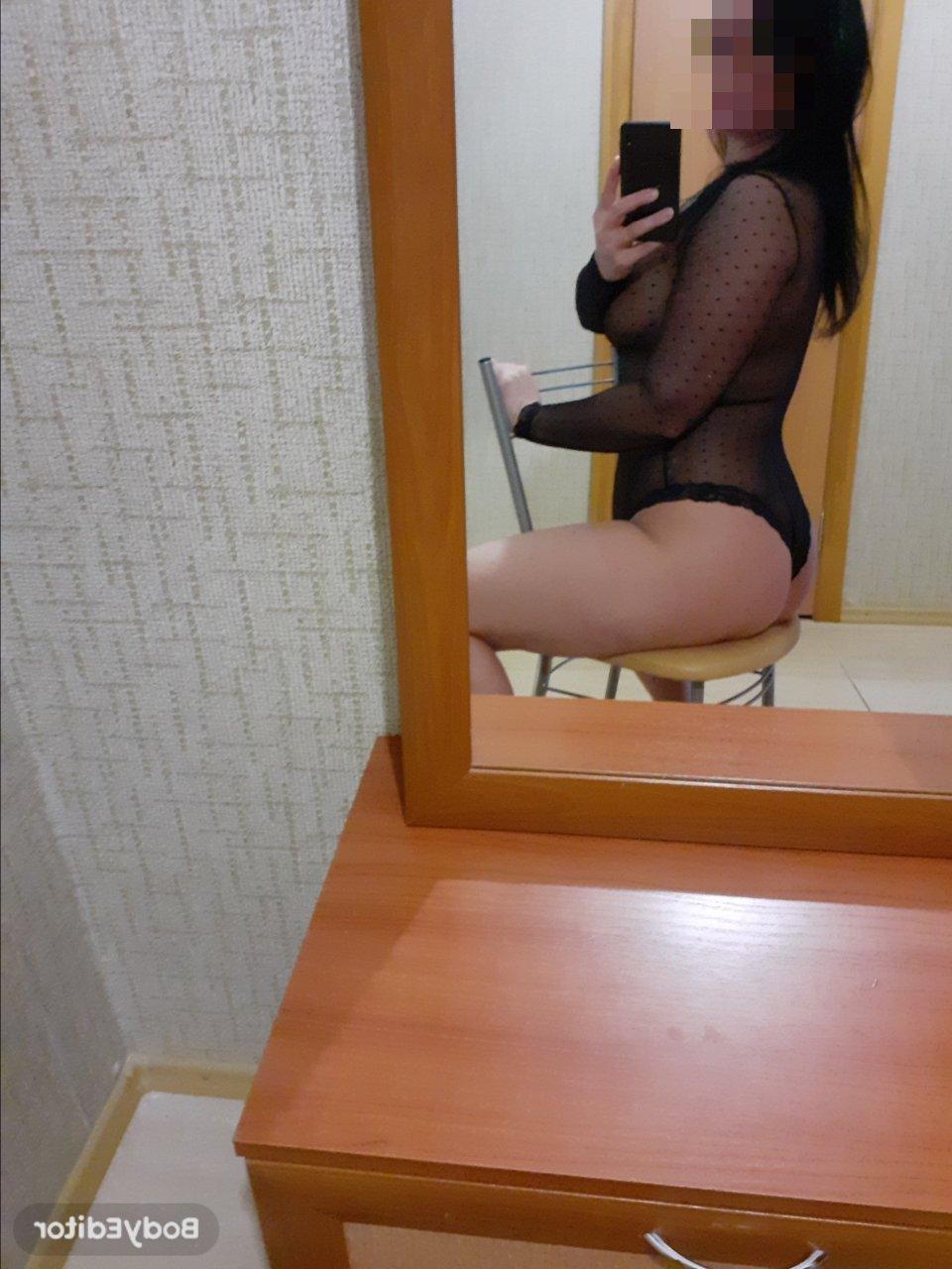 Проститутка Алена, 28 лет, метро Новогиреево