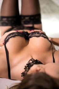 Проститутка Алия, 20 лет, метро Таганская