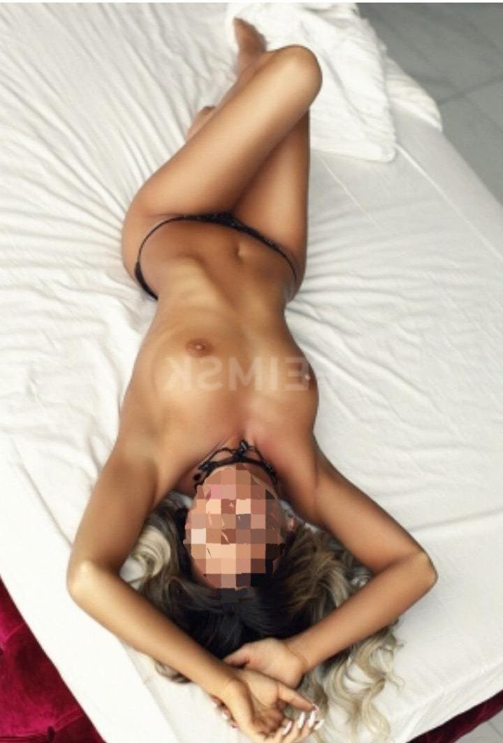 Проститутка Алия, 26 лет, метро Бульвар адмирала Ушакова