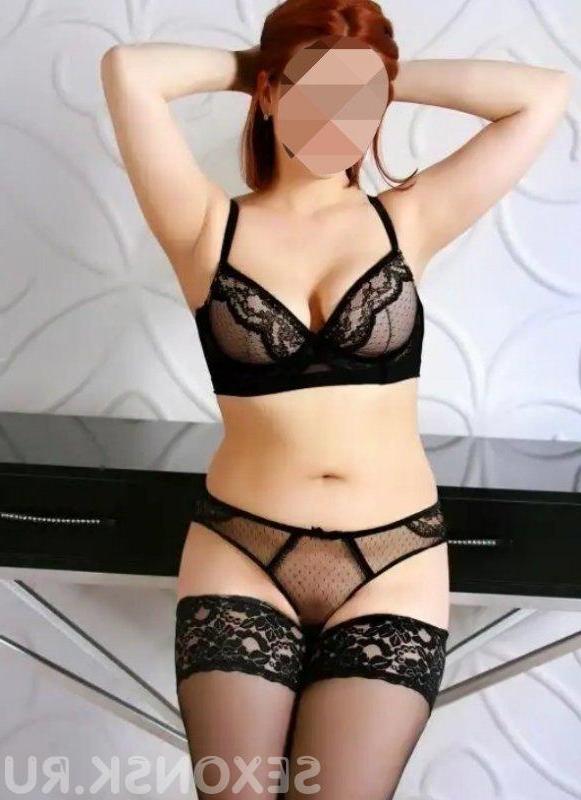 Проститутка Алсу, 31 год, метро Шоссе Энтузиастов