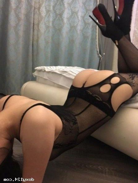 Проститутка Ангелина, 45 лет, метро Домодедовская