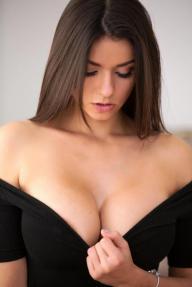 Проститутка Анжелика, 24 года, метро Нагатинская