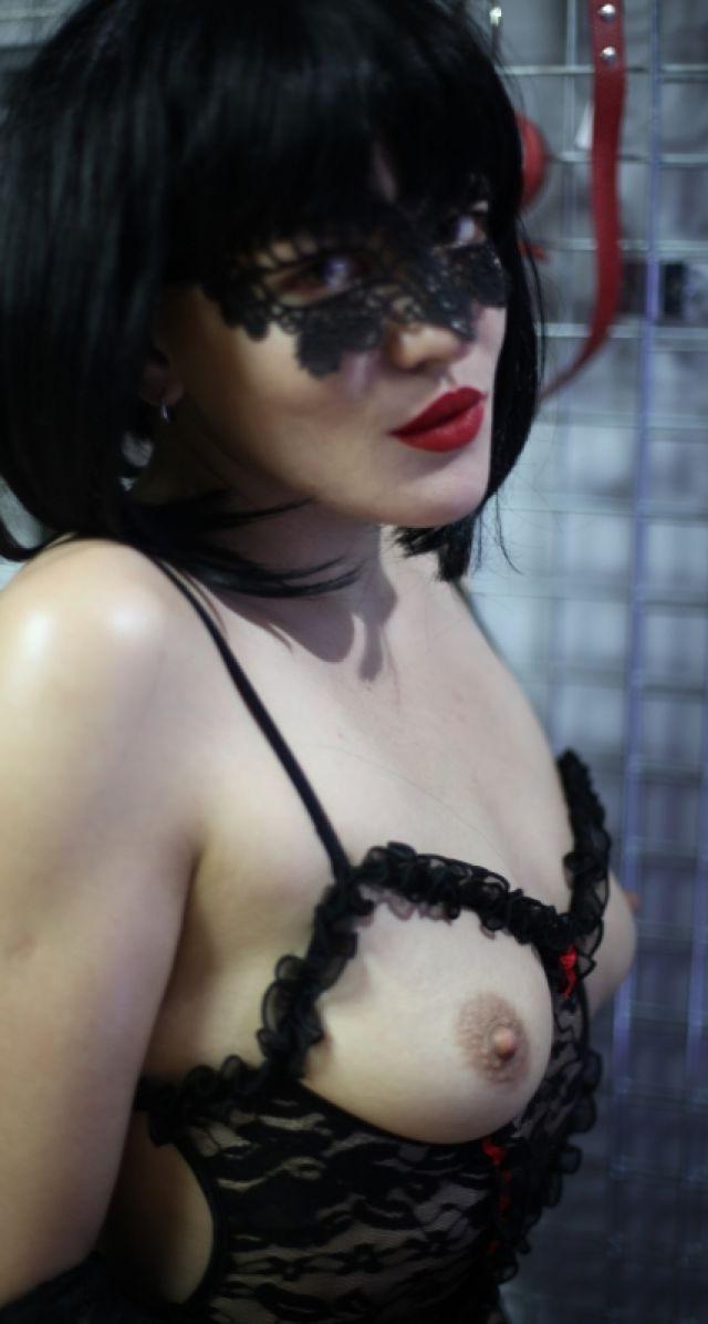 Проститутка Арина, 26 лет, метро Чистые пруды