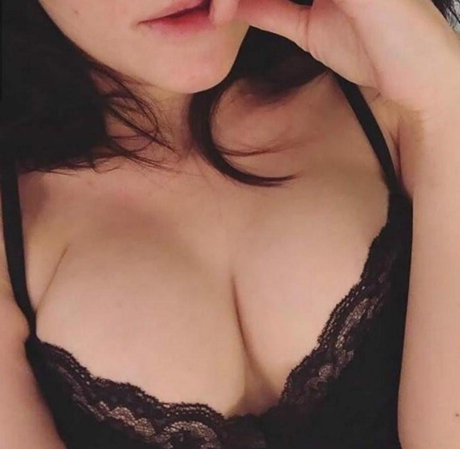 Проститутка Айжан, 21 год, метро Белорусская