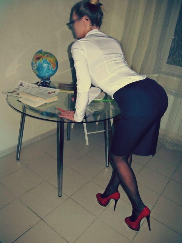 Проститутка Айжан, 22 года, метро Международная