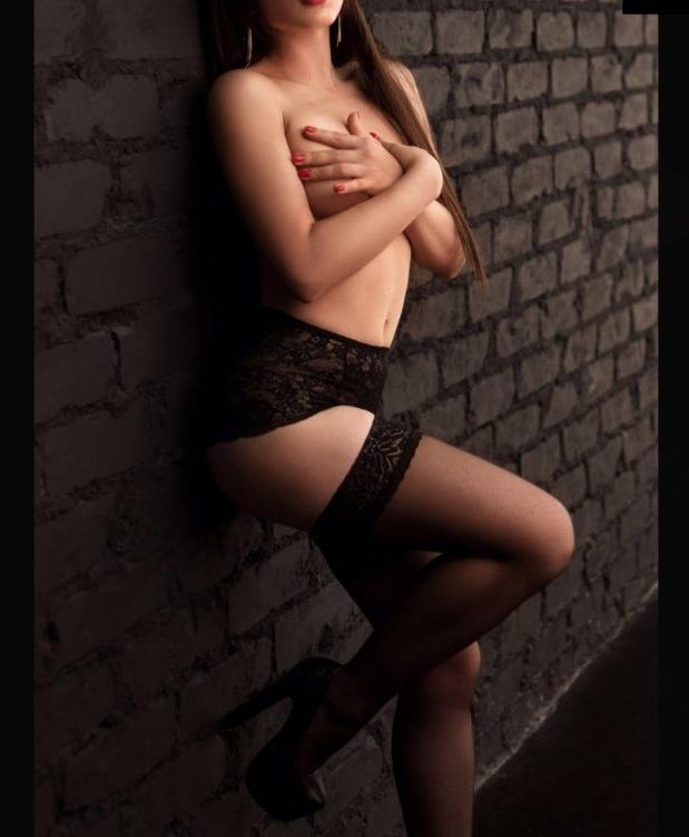 Проститутка Госпожа, 25 лет, метро Каширская