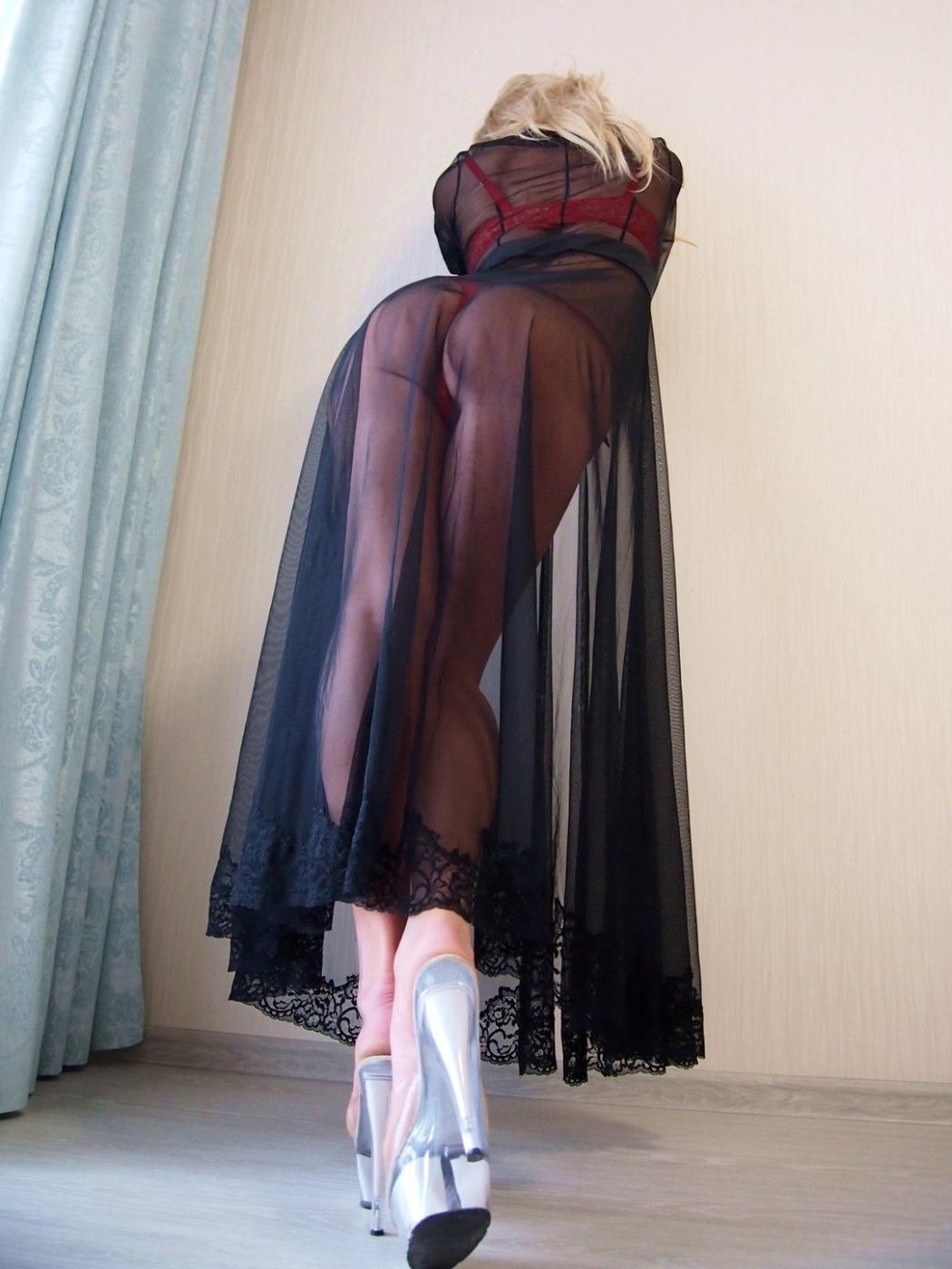 Проститутка ГОСПОЖА-АЛЛА, 45 лет, метро Белорусская