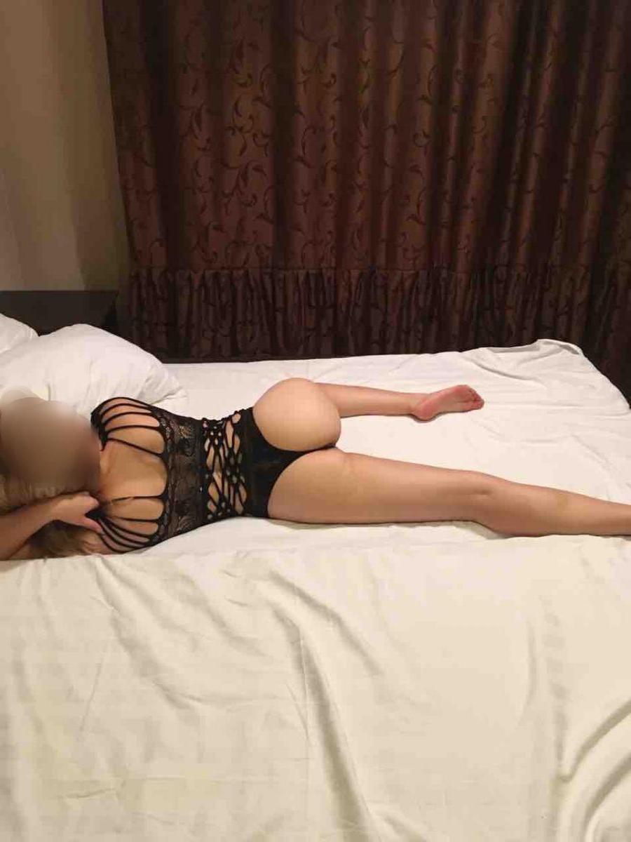Проститутка Ирина, 28 лет, метро Печатники