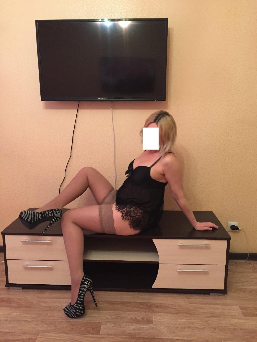 Проститутка Камила, 40 лет, метро Марксистская