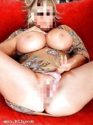 Проститутка Карамельки, 22 года, метро Филёвский парк