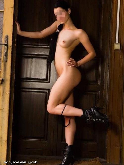 Проститутка Карина, 26 лет, метро Калужская