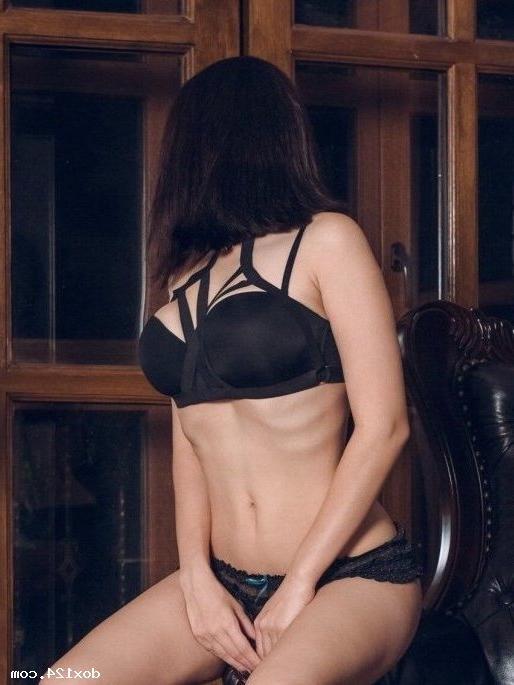 Проститутка Ким, 34 года, метро Беговая