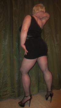 Проститутка Кира, 34 года, метро Тверская