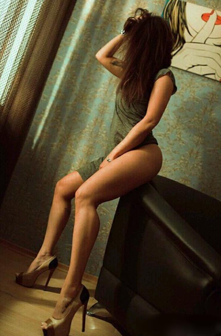 Проститутка Ксеня, 31 год, метро Киевская