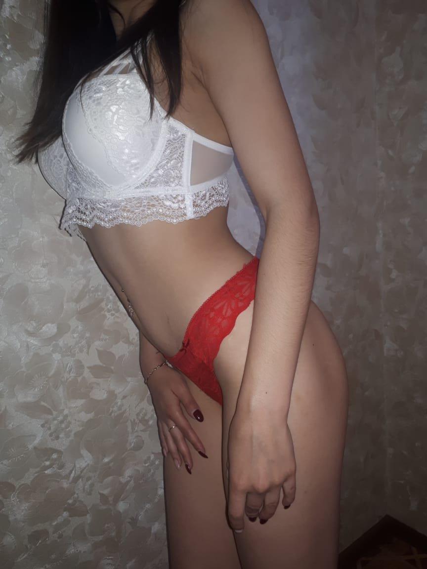 Проститутка Лера калинина, 31 год, метро Шоссе Энтузиастов
