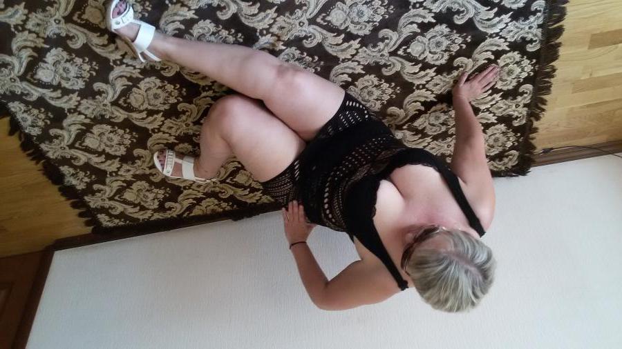Проститутка любим инцест, 38 лет, метро Охотный ряд