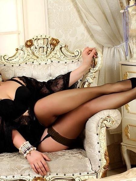 Проститутка МАМА, 33 года, метро Тушинская
