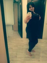 Проститутка Мармеладки, 42 года, метро Красные ворота