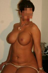 Проститутка Нелли, 35 лет, метро Ботанический сад