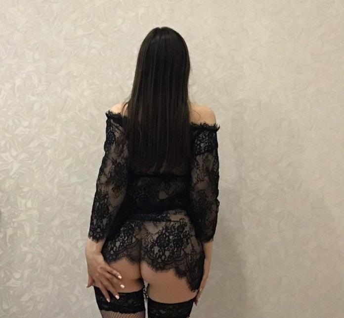 Проститутка Ника, 36 лет, метро Улица 1905 года
