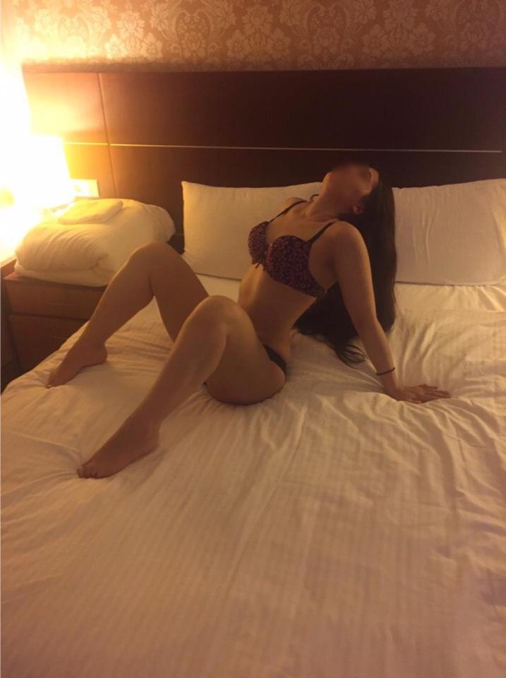 Проститутка Света оля, 32 года, метро Выставочная