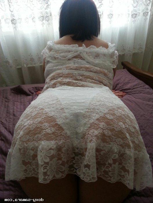 Проститутка Светачка, 29 лет, метро Театральная