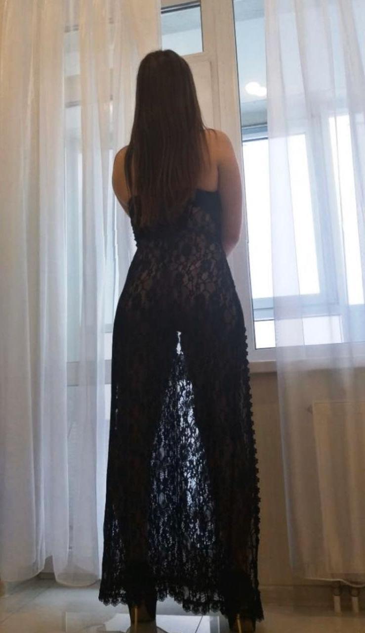 Проститутка Светлана, 25 лет, метро Киевская