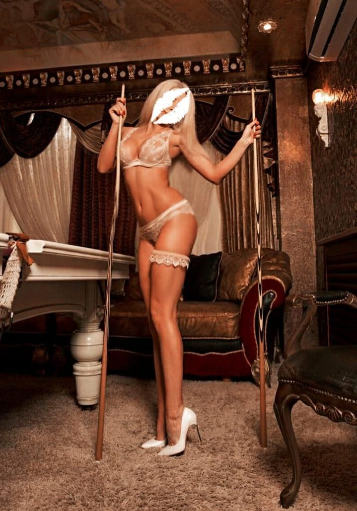 Проститутка валентина, 21 год, метро Пионерская