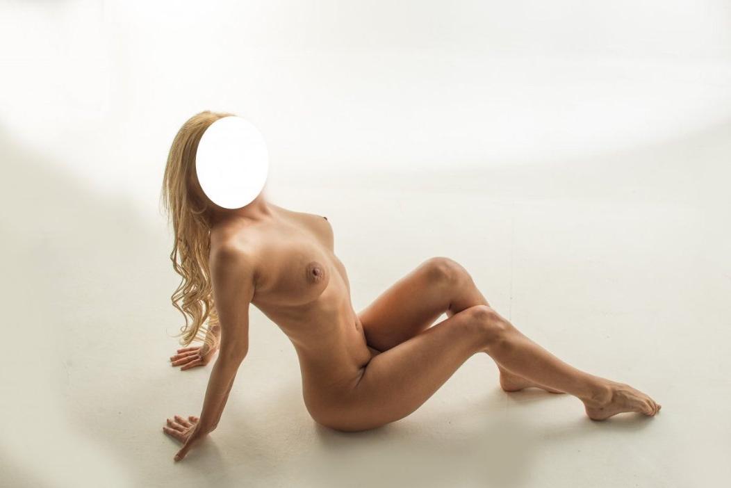 Проститутка ВЕНЕРА, 25 лет, метро Рассказовка