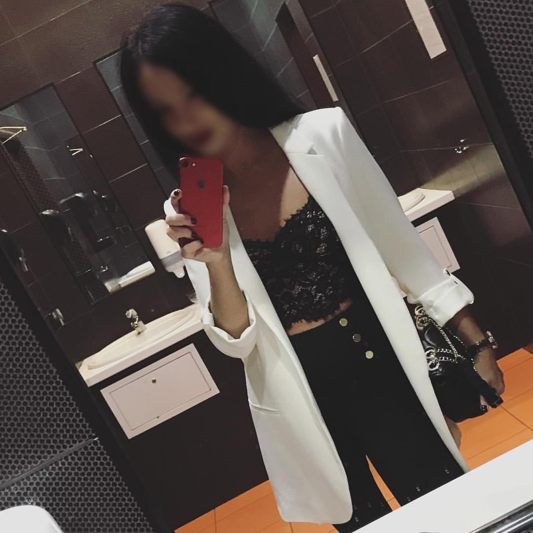 Проститутка Вероник, 28 лет, метро Бульвар адмирала Ушакова