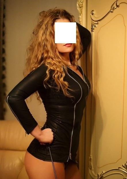 Проститутка Вика, 40 лет, метро Кузнецкий мост