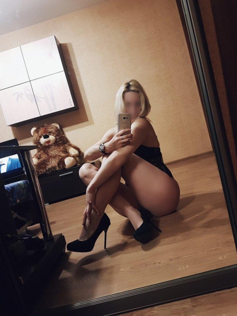 Проститутка Викуся , 40 лет, метро Кунцевская