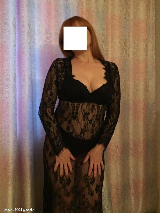 Проститутка Взрослые леди, 28 лет, метро Академическая