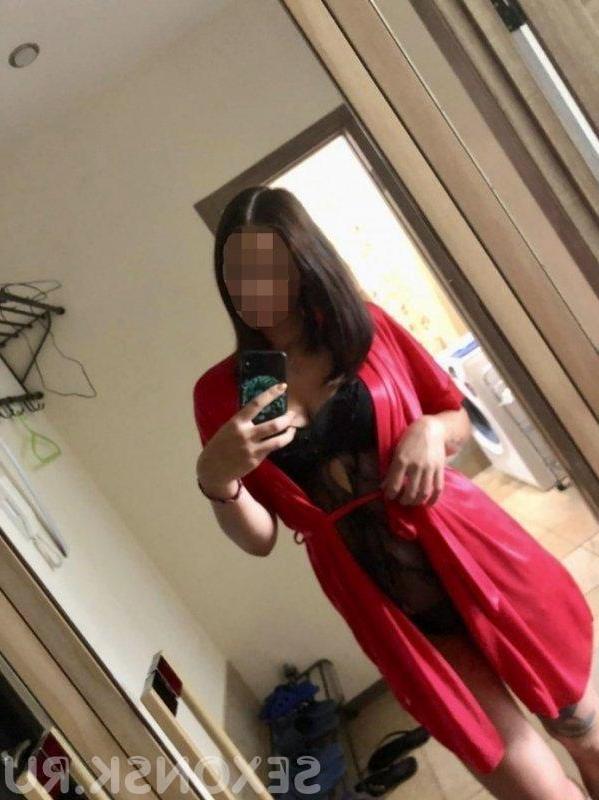 Путана Анастасия, 36 лет, метро Измайловская