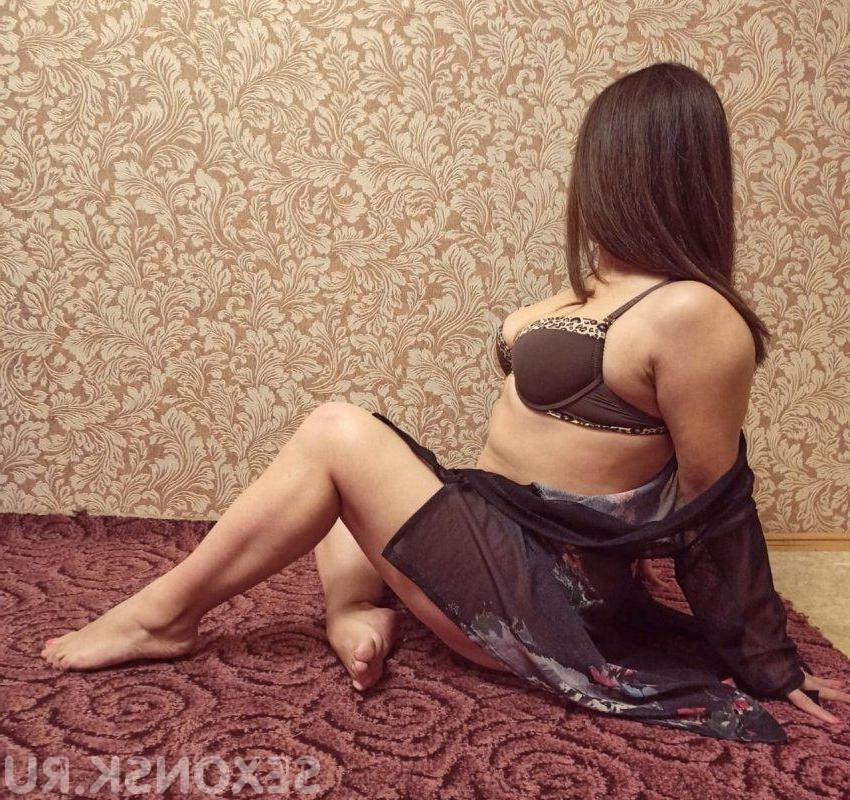 Путана Куколка, 26 лет, метро Профсоюзная